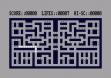 logo Emulators TOP-WORM-RACER